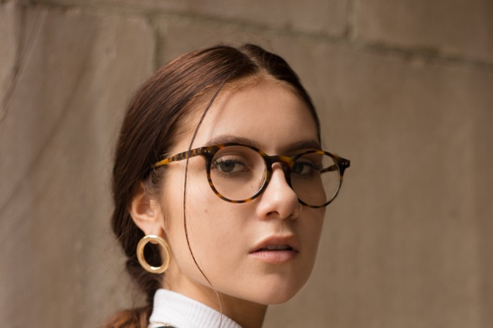 Prescription Glasses  Which Lenses Are Best for Me?