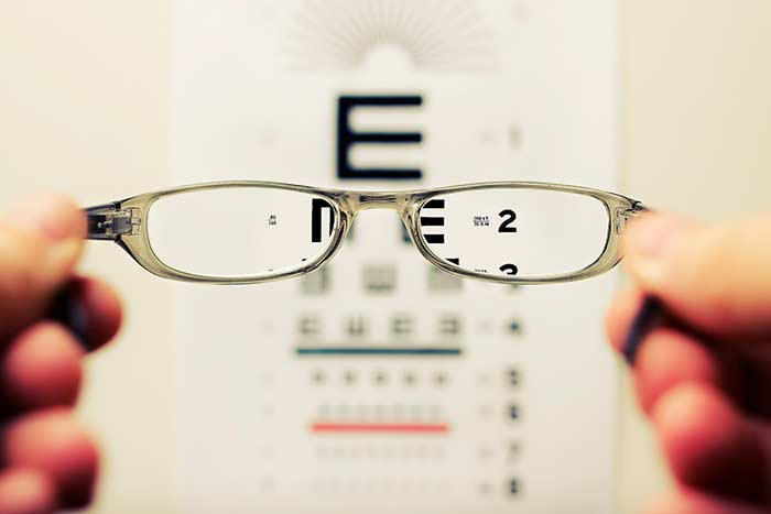 Glasses vs Contact Lenses  Whats Better for You?