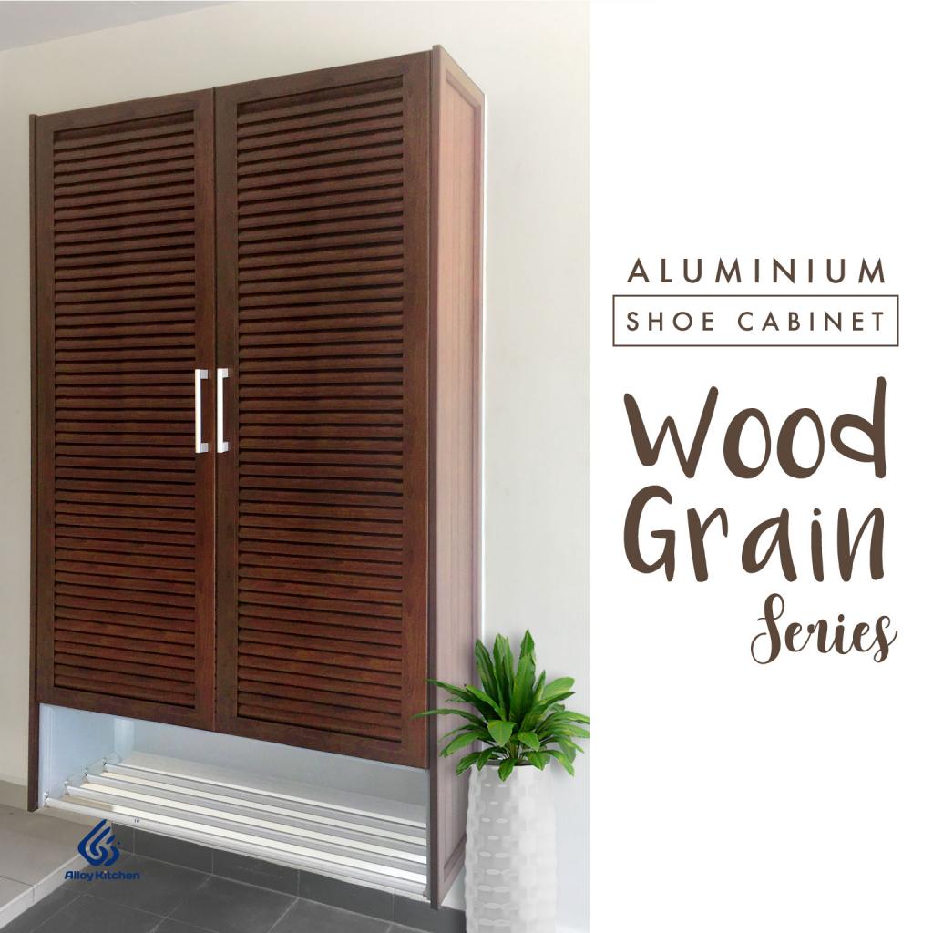 Outstanding Alloy Kitchen Aluminium Kitchen Cabinet Specialist Download Free Architecture Designs Ogrambritishbridgeorg