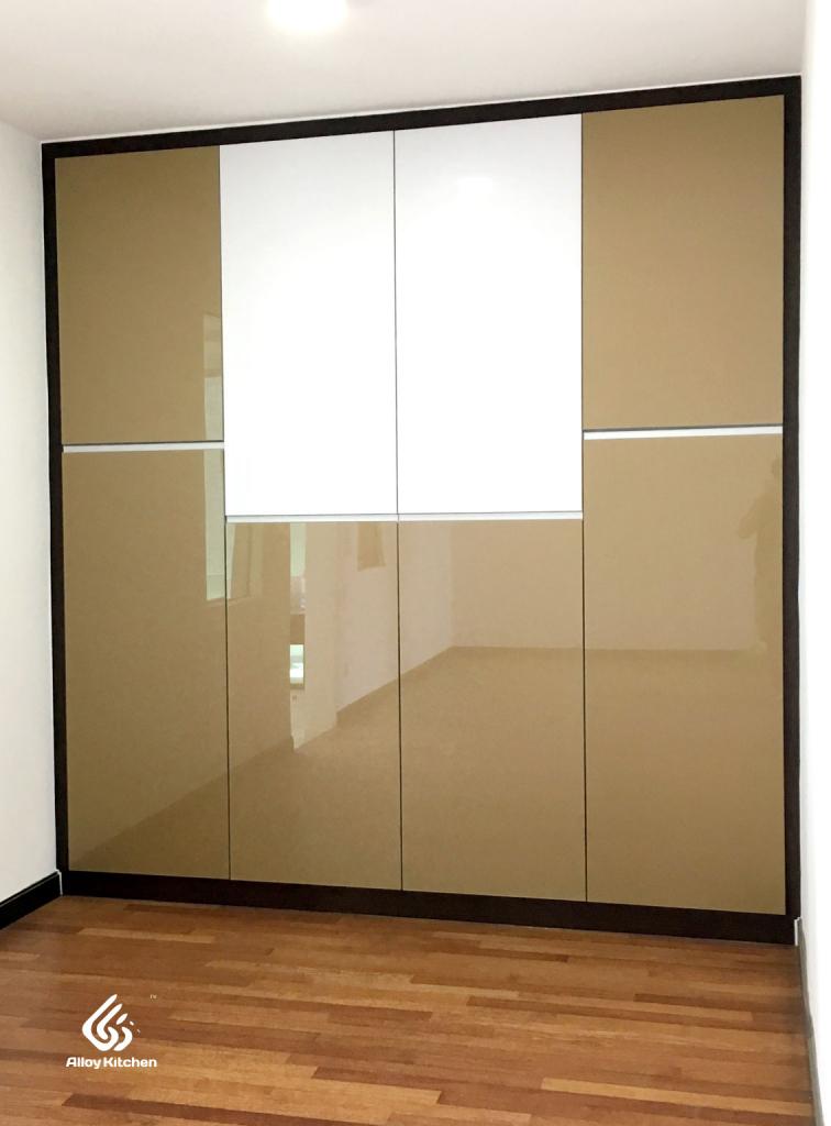 Cool Alloy Kitchen Aluminium Kitchen Cabinet Specialist Download Free Architecture Designs Fluibritishbridgeorg