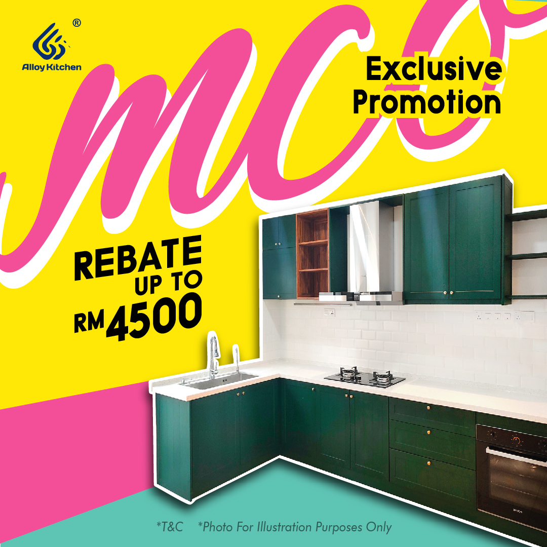 MCO Promotion