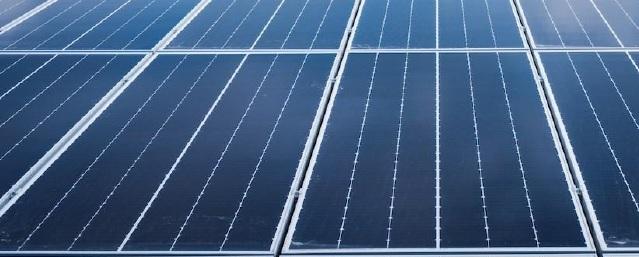 ANB LED Solar Systems