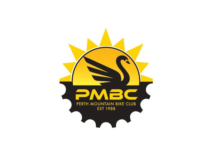 Midland Cycles - XCO round 4 - Kalamunda
