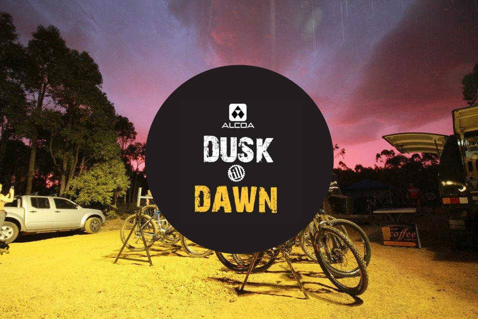 Dusk to Dawn is BACK!