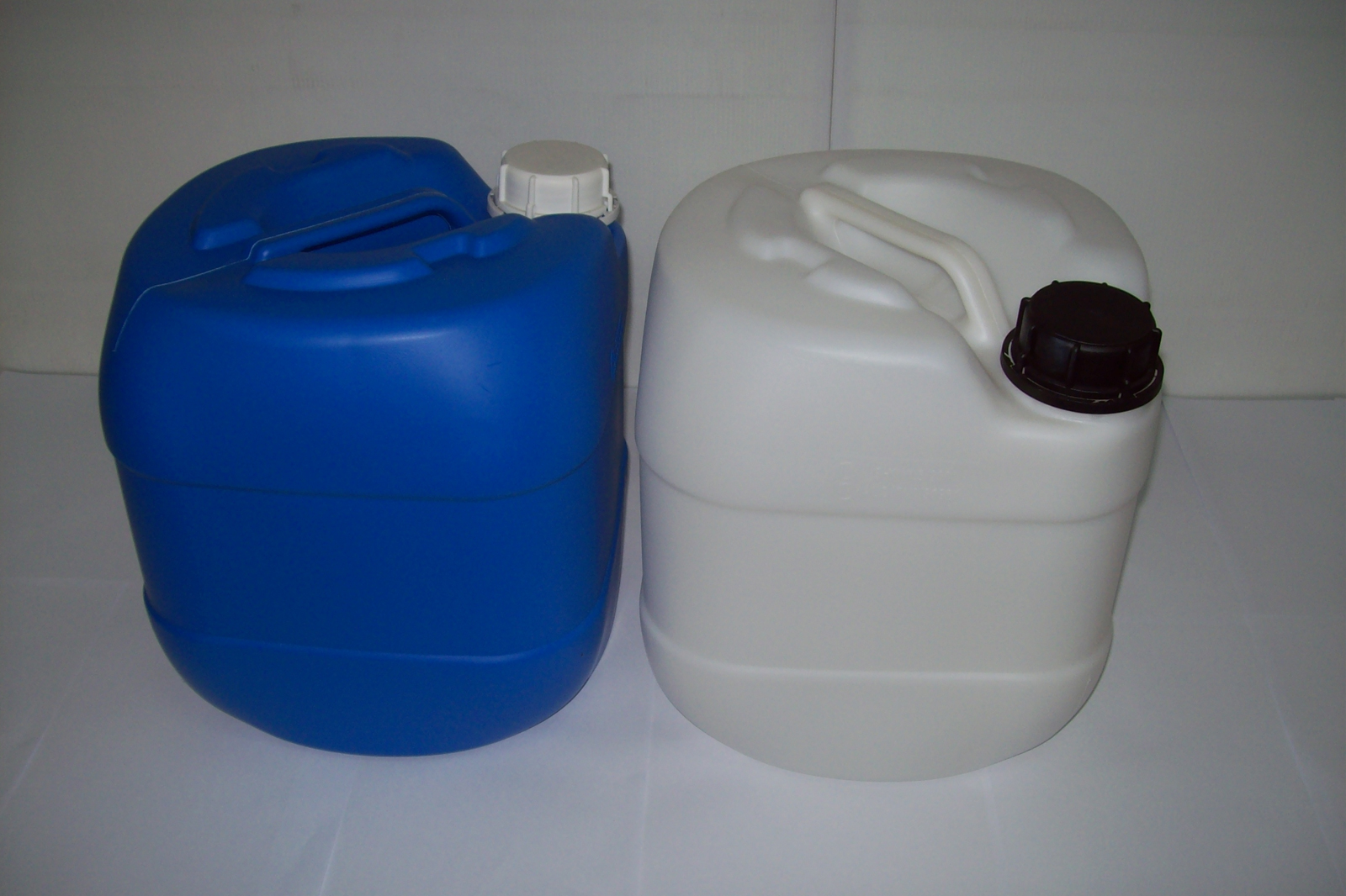 Jerrycan 15 Litres